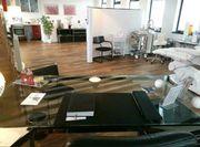 Praxis- Büro- Therapie- Coachingraum zu