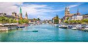 Lust auf Zürich in diesem