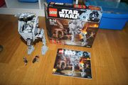 LEGO Star Wars 75153 - AT-ST