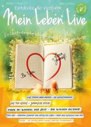 Mein Leben Live - Lifestyle Magazin -