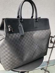 LOUIS VUITTON ORIGINAL CARBON FIBRE