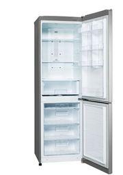 Kühlschrank LG A