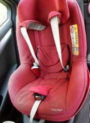 Kindersitz Maxi Cosi Pearl bis