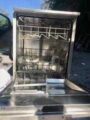 Geschirrspülmaschine Gaggenau exklusiv