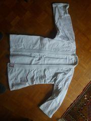 Aikido Anzug für Kinder