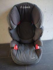 Kindersitz Maxi Cosi Rodi XP
