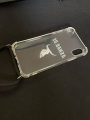 Handyhülle für IPhone X Xs