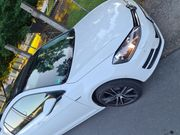 VW Golf Cup-Edition mit PANO-Dach