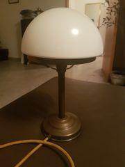 Hochwertige Lampe