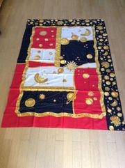 f0168d54b537d5 Tuch in Gilching - Bekleidung & Accessoires - günstig kaufen - Quoka.de