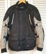 Motorrad Textil-Zweiteiler Herren - IXS gebraucht