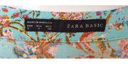 Bluse von Zara Gr S