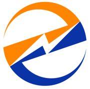 Elektrikoinstallateur für Energie- und Gebäudetechnik