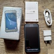 Samsung XCover 3 mit 8GB