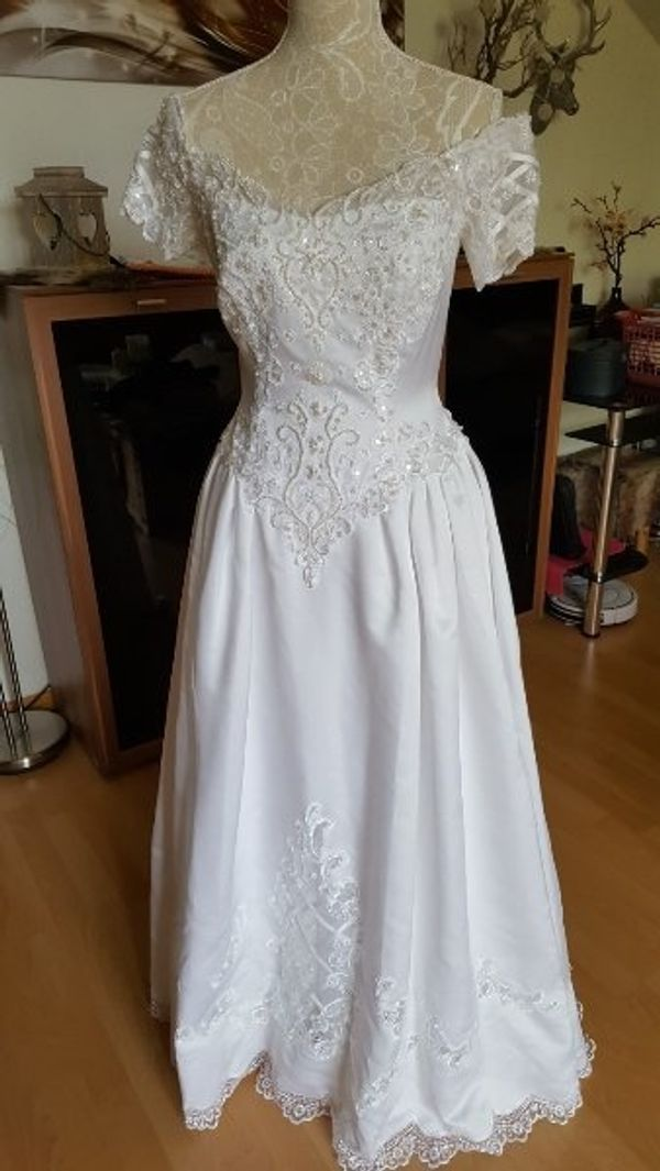Brautkleid von La Sposa Gr