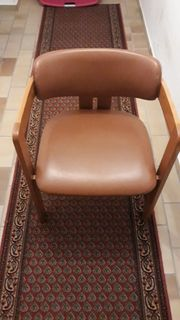 seltene Stühle