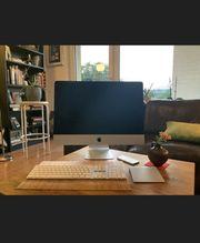 Apple iMac 21 5 A1418