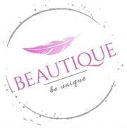 Selbst-Schulungen Online Seminare für Kosmetikbehandlungen