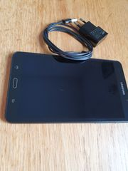 Android-Tablet SAMSUNG Galaxy Tab A