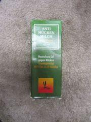 Jaico - Moskitoschutz Mückenschutz tropentauglich