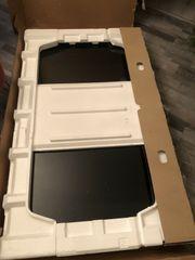 Samsung UHD TV 65 Zoll