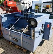 Berco DY350A Honmaschine Zylinderhonmaschine guter