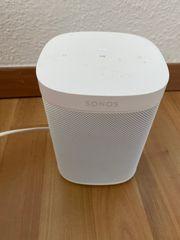 Sonos SL