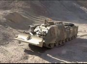 1 16 RC Panzer Bergepanzer