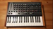 MFB Berlin Dominion Synthesizer