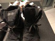 Stiefel Gr44 45 und Niere