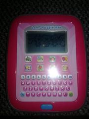 Tablet von V - Tech VTech