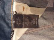 Jeans G-Star blue denim W36