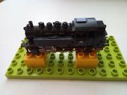Märklin Lok 81010