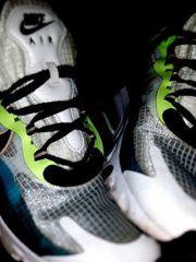 Nike React 2020