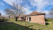 Haus Nr 100 Ungarn Balatonr