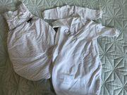 Alvi Babyschlafsack