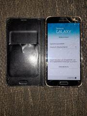 Samsung Galaxy S5 Gebraucht