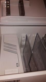 Siemens Einbaukühlschrank zu verschenken