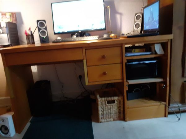 Couchgarnitur Esstisch mit 4 Stühlen