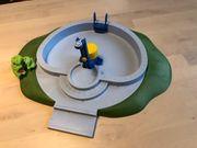 Playmobil Pool 7934