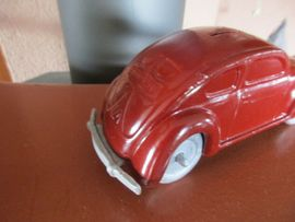 Modellautos - Seltene Top Rarität Antike VW