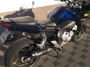 Yamaha FZ 1 ABS