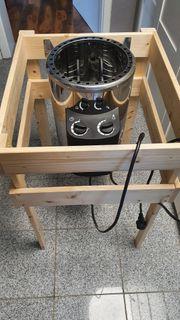 Plug Play 3 6 kW