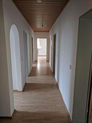 Schöne 3 5-Zi -Wohnung in