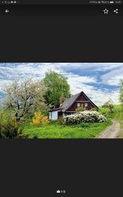 Bauernhaus o ä zum Kauf