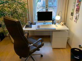 Homeoffice - Heimarbeit Schreiber gesucht bei freier Zeiteinteilung