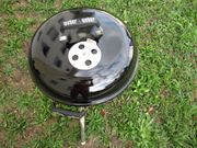 Weber Grill Kugelgrill One Touch