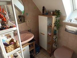 Bild 4 - DG Wohnung 2 5 zkb - Angelbachtal Eichtersheim