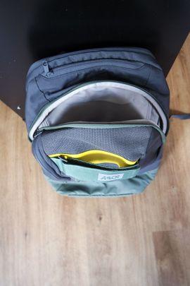 Rucksack AEVOR Bookpack: Kleinanzeigen aus Dornbirn - Rubrik Taschen, Koffer, Accessoires