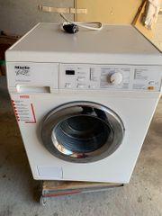 Waschmaschine Miele Viva Star